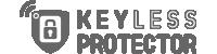keylessprotector_logo
