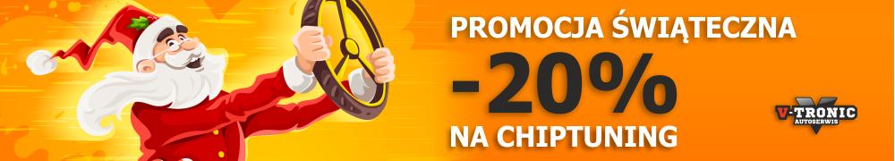 strona_banner_promocja_chiptuning_swieta_mikolaj