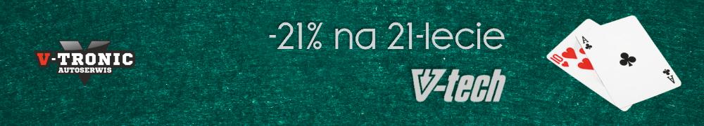 aktuanlosc2
