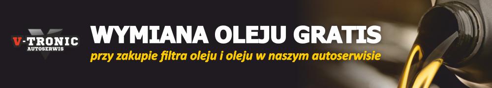wymiana_oleju_strona